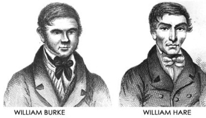 burke-and-hare