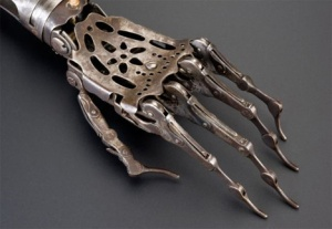 Victorian-artificial-arm-3