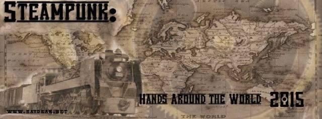 HANDS2015-Black