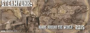 HANDS2015-white