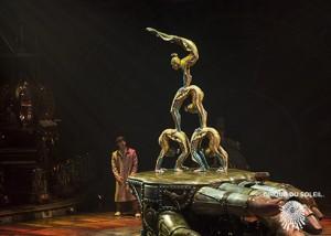 cirque-contorsion
