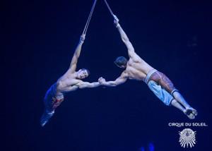 cirque-courroieAerienne