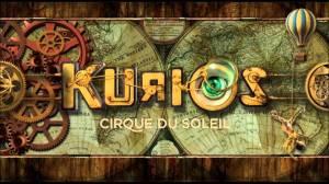 cirque10