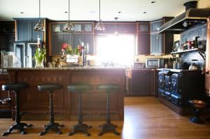 kitchen-bruce-rosenbaum