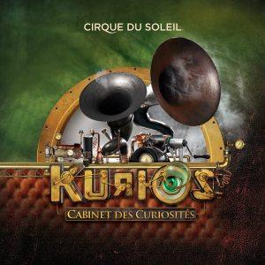 kurios-cd-cover