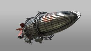 WOM-enemy-airship