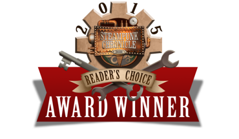 SPC_RCA_Winner_logo_2015_600
