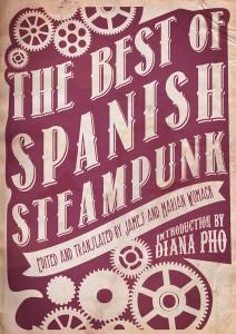 2496a_Best_Spanish