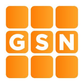 GSN_logos_orange