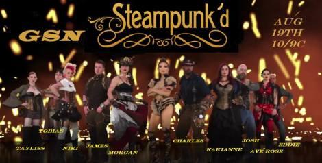 steampunkd-banner