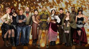 steampunkd-group-2