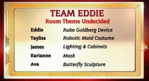 team-eddie