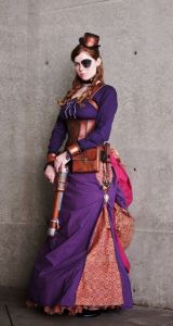 tayliss-steampunk-assassin