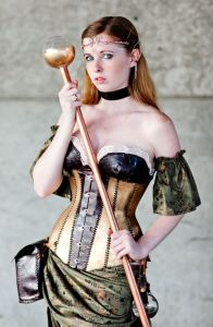 tayliss-steampunk-sorceress