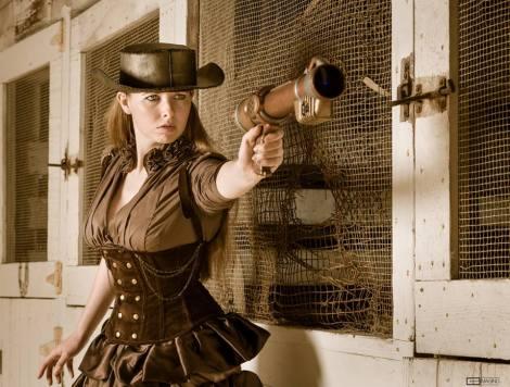 tayliss-western