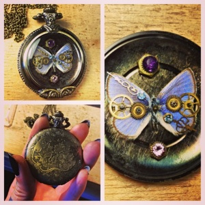 AVE_butterflylocket