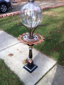 eddie-lamp
