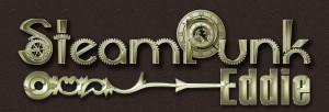 ediie-logo