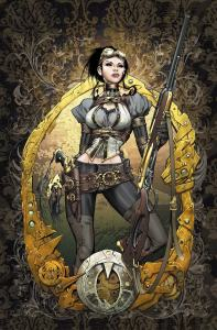 Lady_Mechanika_0_Cover_colors_by_jo