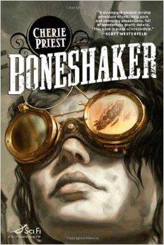 boneshaker-1