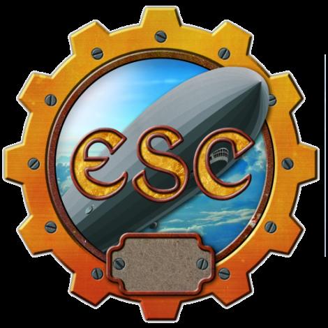 ESC_Logo_blank-1024x1024