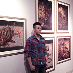 james-ng-gallery