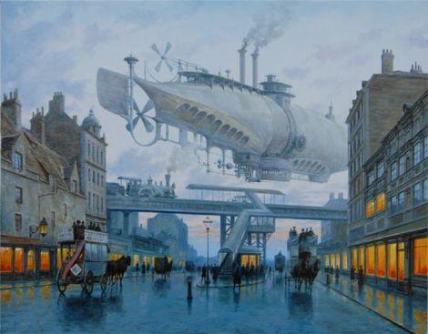 Past-Future-Vadim-Voitekhovitch