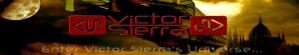 victor-sierra