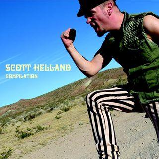 Scott-helland-5