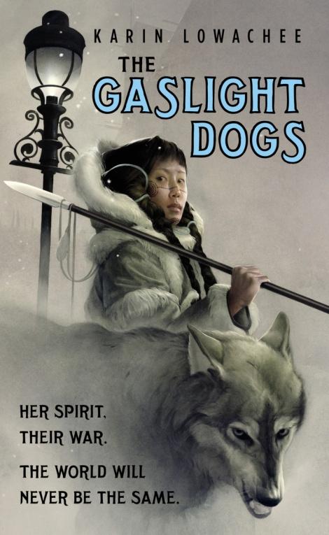 gaslight-dogs