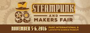 steampunk-makers-fair-2016