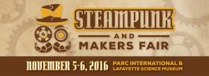 steampunk-makers-fair-2016