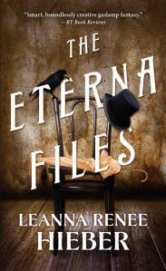 eterna-files-paperback-cover