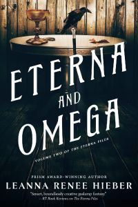 eterna-omega-rev