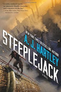 steeplejack-cover