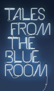 blue_room_cover