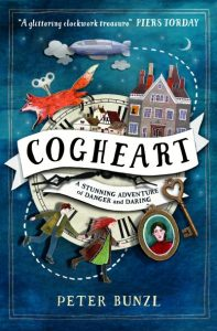 fiction_cogheartfrontcover