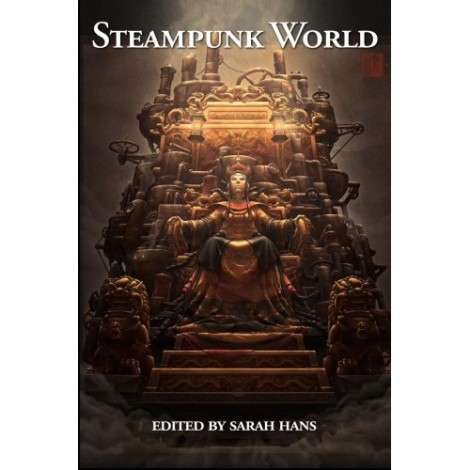 steampunk-world-cover2