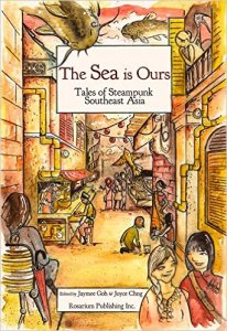 the-sea-is-ours-edited-by-jaymee-goh-and-joyce-chng