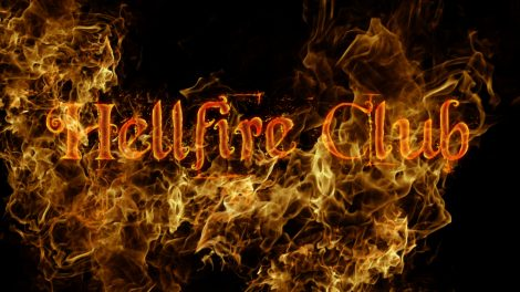 hellfire-club-banner
