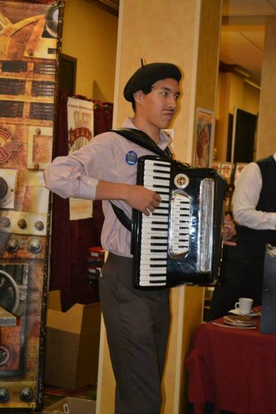 teslacon2016-accordian-by-kathryn-poe