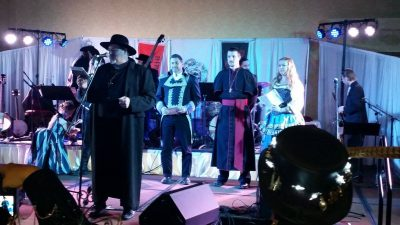 teslacon2016-clergy-by-gregory-mann