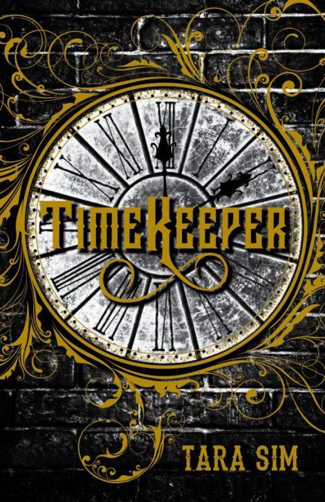 timekeeper-cover-663x1024