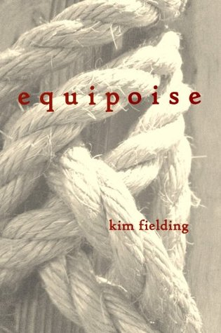 kim-fielding-equipoise