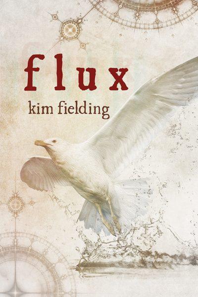 kim-fielding-flux