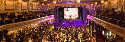 edwardian-ball-2016-press-picks-sanchez-603-pano-medium