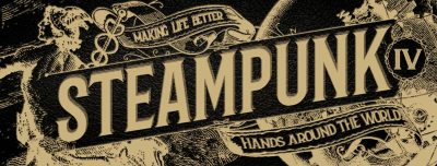 steampunk-hands3-2017-xpk