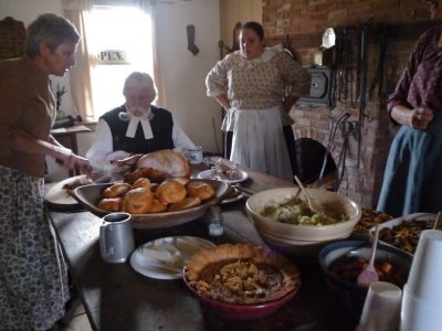 1836-allaire-village-meal