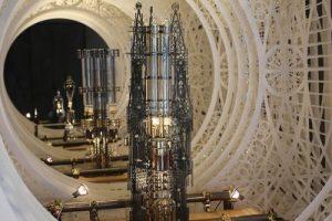 mainstream-dutch-labs-gothicism-steampunk-coffee-maker-in-exhibition