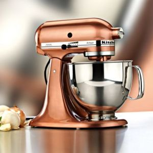 mainstream-kitchenaid